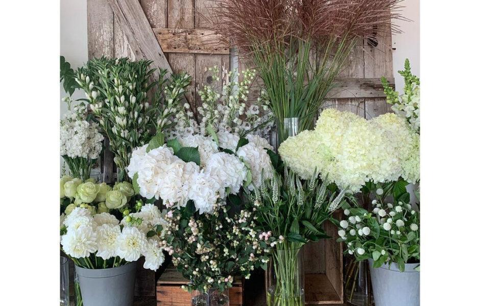 Flowers & Company White Rock