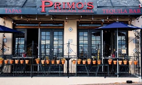 Primos-WhiteRock