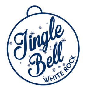 Jingle Bell White Rock | December 7