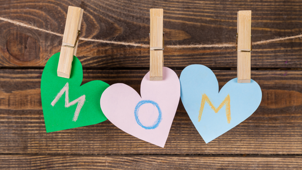 Mothers Day Ideas in White Rock, BC
